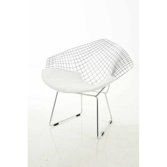 כיסא אורח/כורסת טלוויזיה/כיסא פינת אוכל 0018
