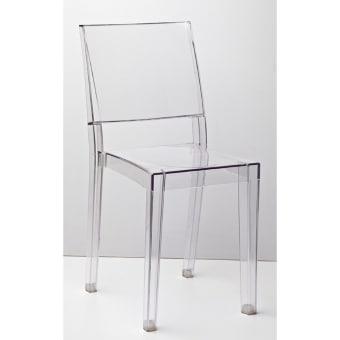 כסא שקוף פינת אוכל/אורח 661189
