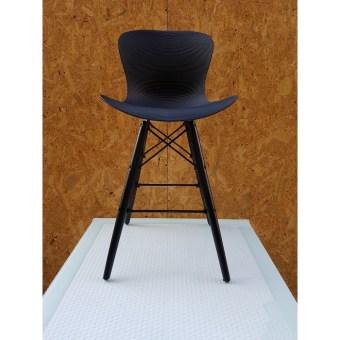 כסא בר 83465777