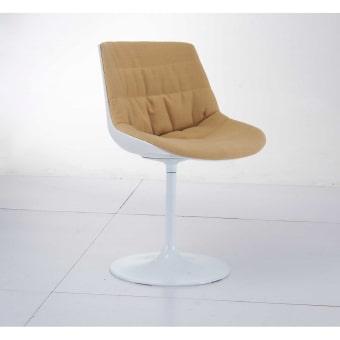 כיסא אורח/כיסא פינת אוכל מרופד 1133