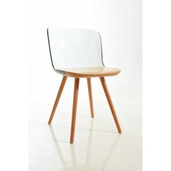 כסא לפינת אוכל 080