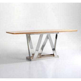 שולחן לפינת אוכל 180*90 6589