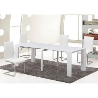 שולחן פינת אוכל 0142