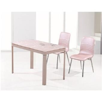 שולחן פינת אוכל 0148