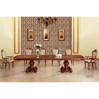 שולחן פינת אוכל 0147