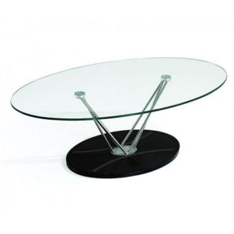 שולחן קפה סוריק