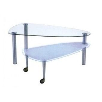 שולחן קפה סלונים A460