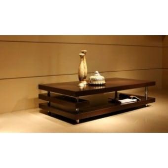 שולחן קפה סלונים (1)EV-3