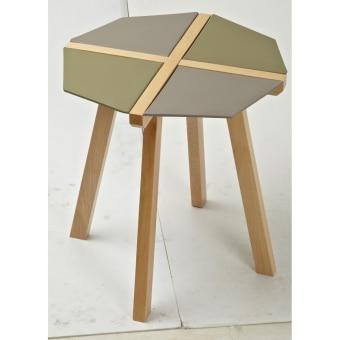 שולחן קפה 679845