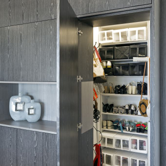 עיצוב עיצוב פנים מעצבת פנים מיטל צימבר עיצוב מודרני הום סטליניג עיצובים Modernhome homestyle מעצבת  איכות עיצובים גוף תאורה מעוצב חדרי אמבטיה מעוצבים חדרי רחצה מעוצבים עיצוב מודרני עיצוב קלאסי עיצוב כפרי מטבח מעוצב דירות מעוצבת מטבח בעיצוב מודרני מטבח בעיצוב כפרי מטבח בעיצוב קלאסי חדר ילדים מעוצב חדרים מעוצבים מיטל צימבר Desig home design  home décor home styling interior design