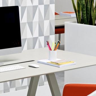 שולחן כתיבה \ ישיבות Arki