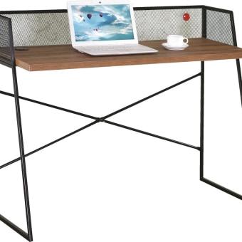 שולחן כתיבה הראל