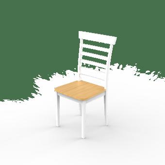 כסא פינת אוכל 'אנגליה'