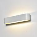 מנורת קיר דגם ALB073 אורך 64.5 ס