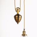 מנורות תלויות לבית מקט 12