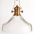 מנורות תלויות לבית מקט 700445