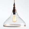 מנורות תלויות לבית מקט 700333