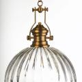 מנורות תלויות לבית מקט 700367