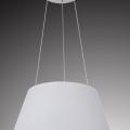 מנורות תלויות לבית מקט 320612