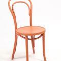 A-1880 Chair
