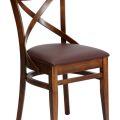 A-5245 Chair