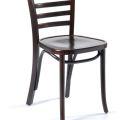 A-8000 Chair