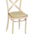 A-8810/1 Chair