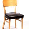 A-9449 Chair