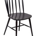 A-9850 Antilla Chair
