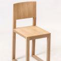 Brera 380 Chair
