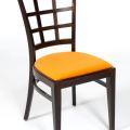 Chair 313201