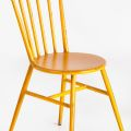 Chair 723