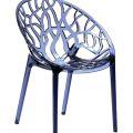 Chair Cristal