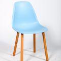 Chair DC 231X