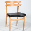 Chair DC 605