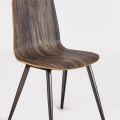 Chair Inna 8073