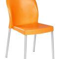 Chair Milu