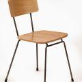 Chair MS-570CH3-STW