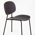 Chair Tondina 107 Wood
