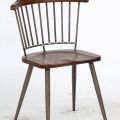 Uniq 8082 Chair