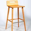 Bar stool 2090