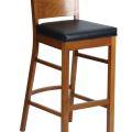 Bar stool 9202