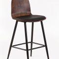 Bar stool Inna 8073