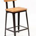 Bar stool MS 888 A