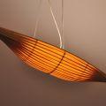 מנורת תליה CANOE 110