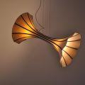 מנורת תליה GRAPPA
