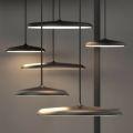 מנורת תקרה תלויה ARTIST