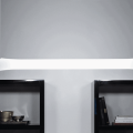 מנורת תקרה תלויה LEPANTO