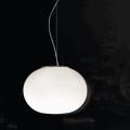 מנורת תקרה תלויה LUCCIOLA
