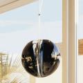 מנורת תקרה תלויה POC
